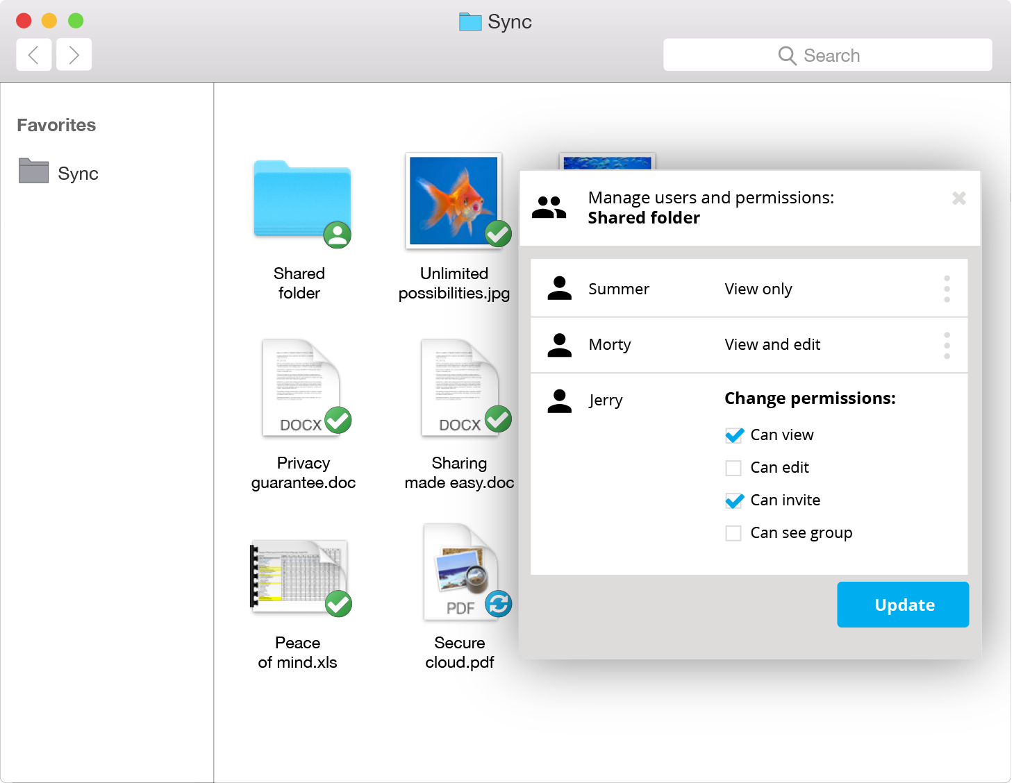 business_share_folders_mac