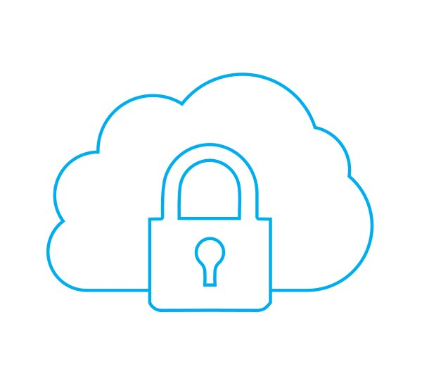 icon-privatecloud