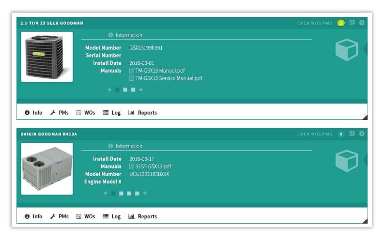 Asset-tracking-with-enterprise-asset-management-software copy