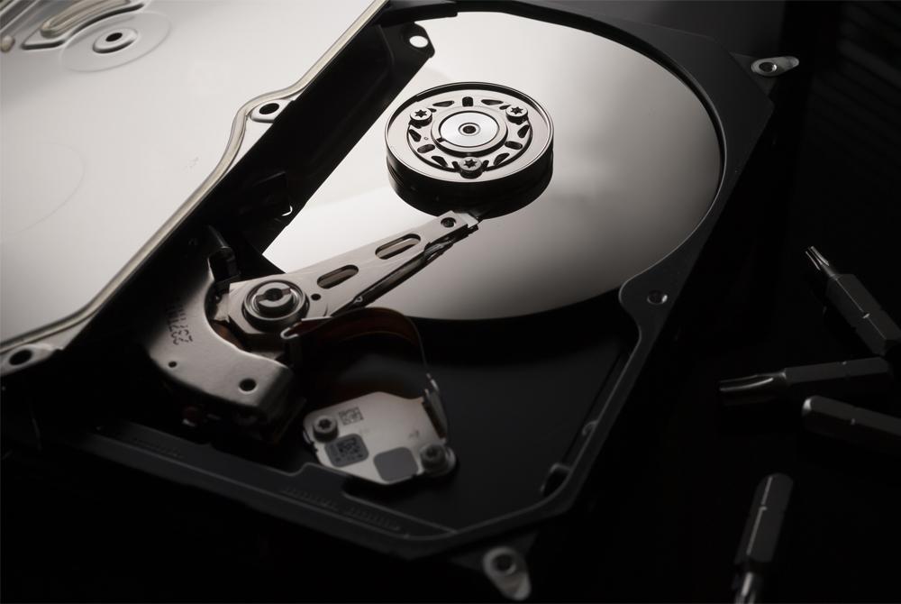 hard-drive-backup