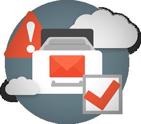 parent-icon-archiving-risk-compliance-368x327