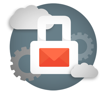 parent-icon-email-security-soutions-368x327