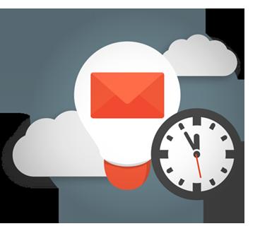 parent-icon-mailbox-continuity-368x327